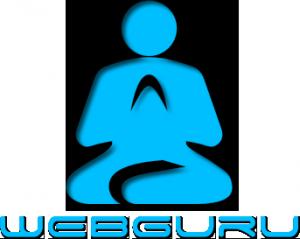 WebGuruFloat