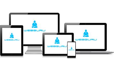 Nieuwe Responsive Website nodig?